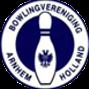 Bowling Vereniging Arnhem